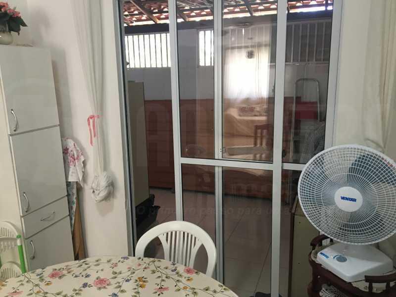 VG 8 - Casa em Condomínio 3 quartos à venda Vargem Pequena, Rio de Janeiro - R$ 438.000 - PECN30050 - 6