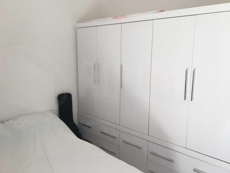 VG 21 - Casa em Condomínio 3 quartos à venda Vargem Pequena, Rio de Janeiro - R$ 438.000 - PECN30050 - 17