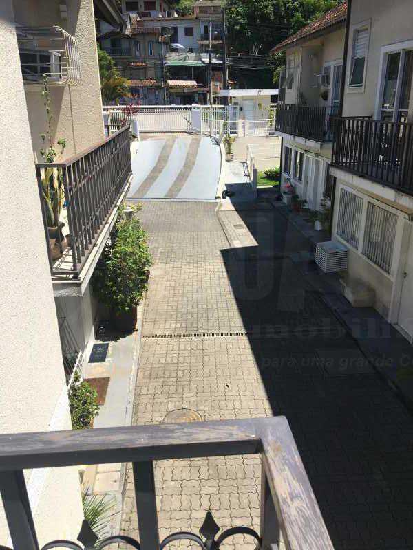 VG 25 - Casa em Condomínio 3 quartos à venda Vargem Pequena, Rio de Janeiro - R$ 438.000 - PECN30050 - 20