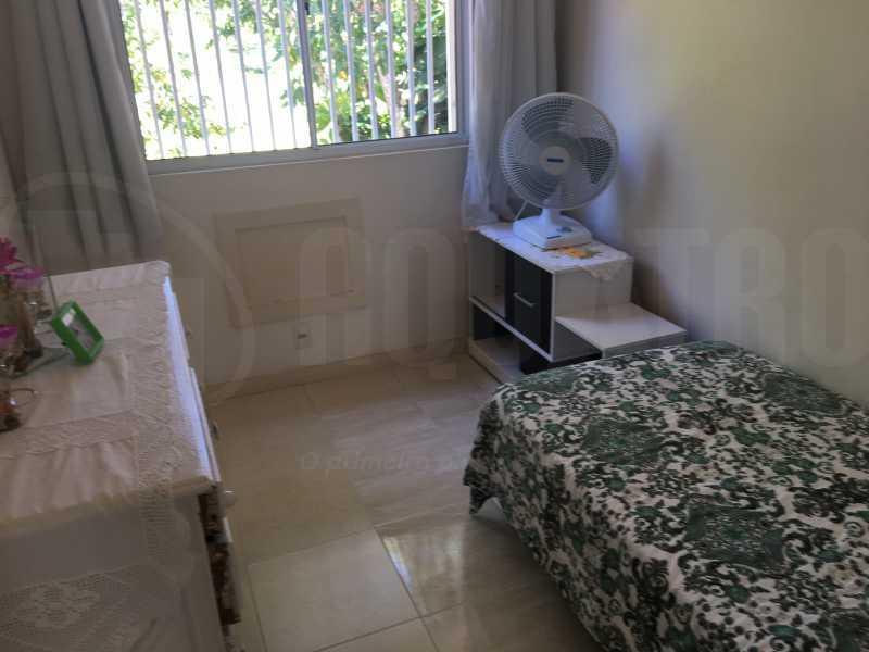 VG 34 - Casa em Condomínio 3 quartos à venda Vargem Pequena, Rio de Janeiro - R$ 438.000 - PECN30050 - 27