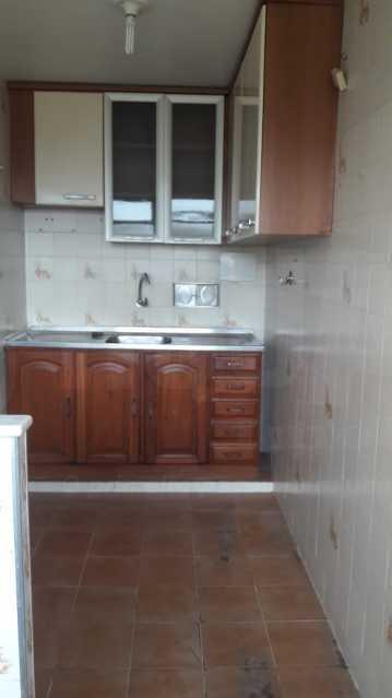 ib 3. - Apartamento 2 quartos à venda Turiaçu, Rio de Janeiro - R$ 140.000 - PEAP20367 - 9