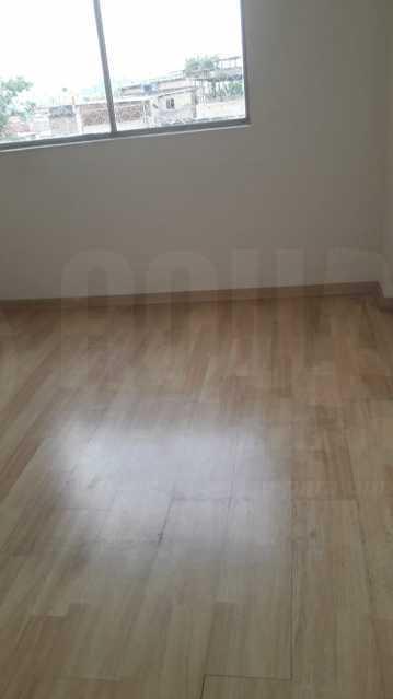 ib 6. - Apartamento 2 quartos à venda Turiaçu, Rio de Janeiro - R$ 140.000 - PEAP20367 - 6