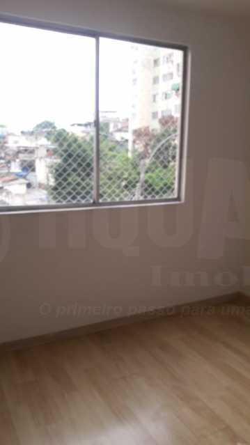 ib 7. - Apartamento 2 quartos à venda Turiaçu, Rio de Janeiro - R$ 140.000 - PEAP20367 - 7