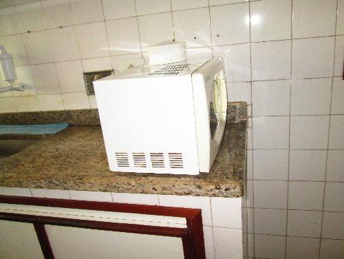 FOTO10 - Apartamento Tanque,Rio de Janeiro,RJ À Venda,2 Quartos,60m² - PA21157 - 11