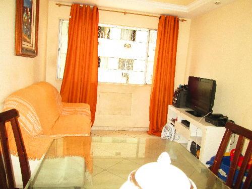 FOTO11 - Apartamento Tanque,Rio de Janeiro,RJ À Venda,2 Quartos,60m² - PA21157 - 12