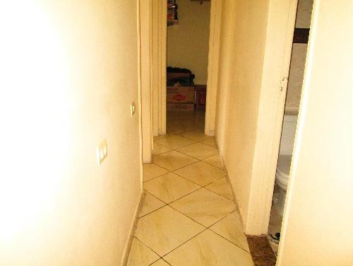 FOTO13 - Apartamento Tanque,Rio de Janeiro,RJ À Venda,2 Quartos,60m² - PA21157 - 14
