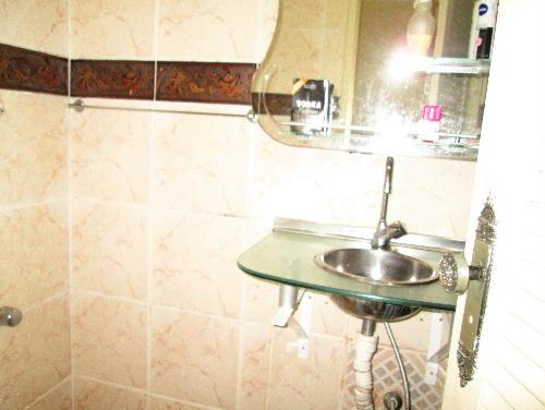 FOTO15 - Apartamento Tanque,Rio de Janeiro,RJ À Venda,2 Quartos,60m² - PA21157 - 16