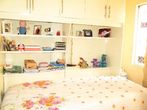FOTO16 - Apartamento Tanque,Rio de Janeiro,RJ À Venda,2 Quartos,60m² - PA21157 - 17