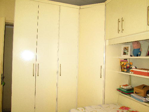 FOTO17 - Apartamento Tanque,Rio de Janeiro,RJ À Venda,2 Quartos,60m² - PA21157 - 18