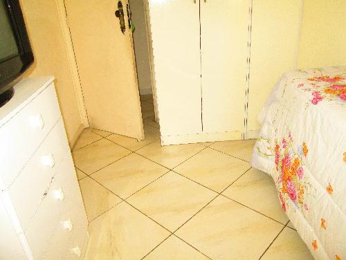 FOTO18 - Apartamento Tanque,Rio de Janeiro,RJ À Venda,2 Quartos,60m² - PA21157 - 19