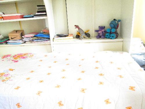 FOTO19 - Apartamento Tanque,Rio de Janeiro,RJ À Venda,2 Quartos,60m² - PA21157 - 20