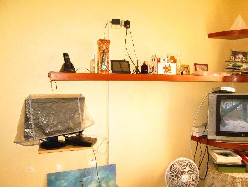 FOTO22 - Apartamento Tanque,Rio de Janeiro,RJ À Venda,2 Quartos,60m² - PA21157 - 23