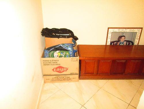 FOTO24 - Apartamento Tanque,Rio de Janeiro,RJ À Venda,2 Quartos,60m² - PA21157 - 25