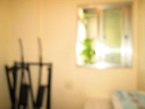 FOTO25 - Apartamento Tanque,Rio de Janeiro,RJ À Venda,2 Quartos,60m² - PA21157 - 26