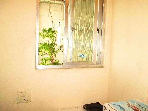 FOTO26 - Apartamento Tanque,Rio de Janeiro,RJ À Venda,2 Quartos,60m² - PA21157 - 27