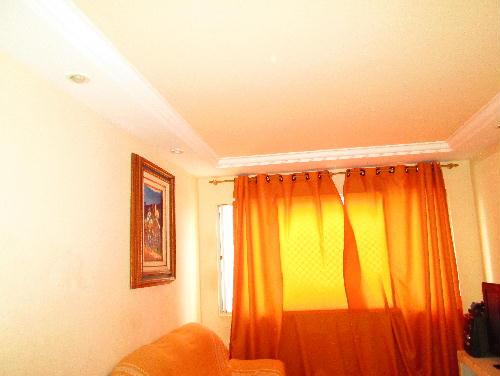 FOTO27 - Apartamento Tanque,Rio de Janeiro,RJ À Venda,2 Quartos,60m² - PA21157 - 28