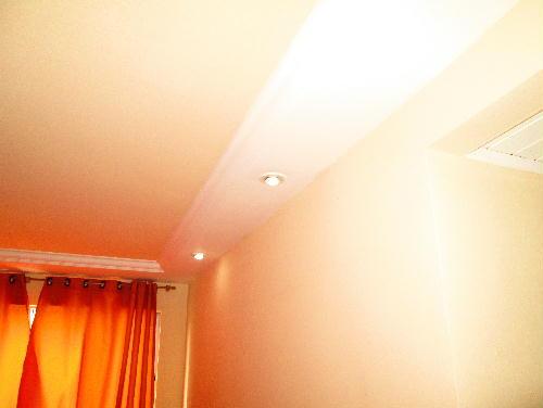 FOTO28 - Apartamento Tanque,Rio de Janeiro,RJ À Venda,2 Quartos,60m² - PA21157 - 29