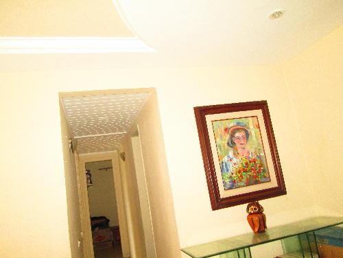 FOTO29 - Apartamento Tanque,Rio de Janeiro,RJ À Venda,2 Quartos,60m² - PA21157 - 30