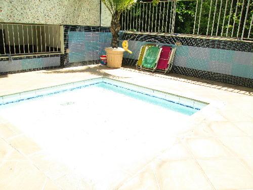FOTO3 - Apartamento Tanque,Rio de Janeiro,RJ À Venda,2 Quartos,60m² - PA21157 - 4