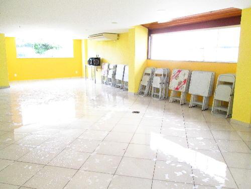 FOTO4 - Apartamento Tanque,Rio de Janeiro,RJ À Venda,2 Quartos,60m² - PA21157 - 5