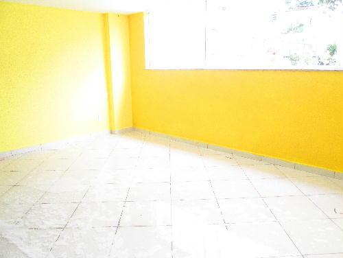 FOTO5 - Apartamento Tanque,Rio de Janeiro,RJ À Venda,2 Quartos,60m² - PA21157 - 6