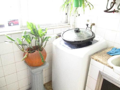 FOTO7 - Apartamento Tanque,Rio de Janeiro,RJ À Venda,2 Quartos,60m² - PA21157 - 8