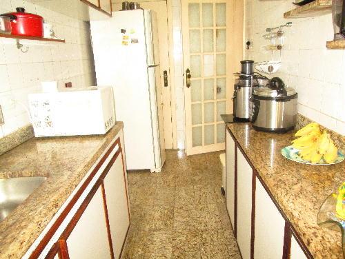 FOTO8 - Apartamento Tanque,Rio de Janeiro,RJ À Venda,2 Quartos,60m² - PA21157 - 9