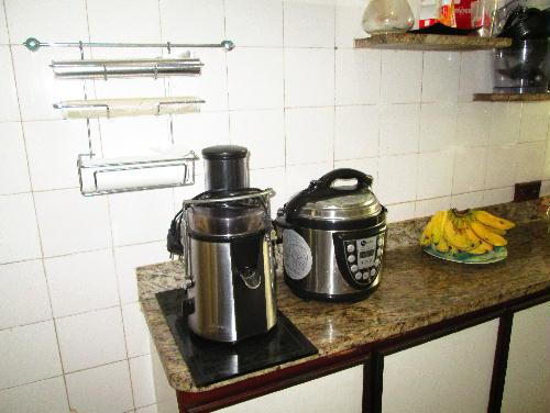 FOTO9 - Apartamento Tanque,Rio de Janeiro,RJ À Venda,2 Quartos,60m² - PA21157 - 10