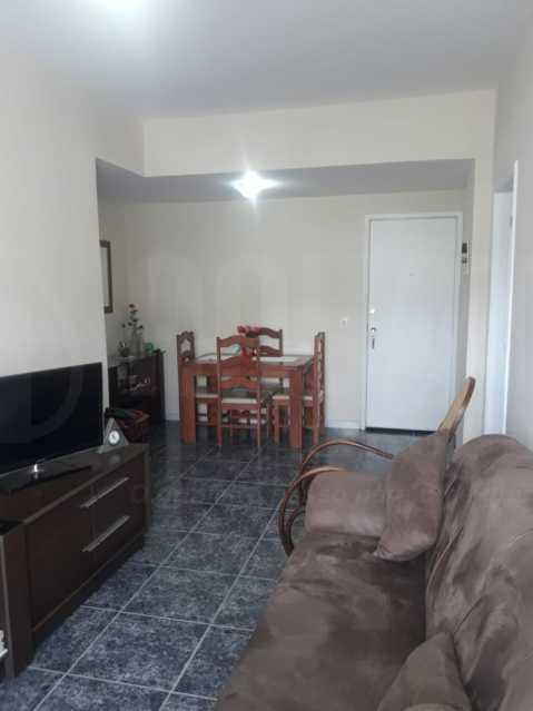 4. - Apartamento 2 quartos à venda Taquara, Rio de Janeiro - R$ 300.000 - PEAP20368 - 5