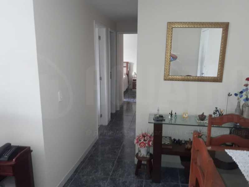 5a. - Apartamento 2 quartos à venda Taquara, Rio de Janeiro - R$ 300.000 - PEAP20368 - 7