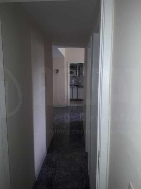 6. - Apartamento 2 quartos à venda Taquara, Rio de Janeiro - R$ 300.000 - PEAP20368 - 8