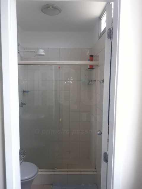 7. - Apartamento 2 quartos à venda Taquara, Rio de Janeiro - R$ 300.000 - PEAP20368 - 9
