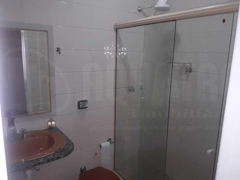 8. - Apartamento 2 quartos à venda Taquara, Rio de Janeiro - R$ 300.000 - PEAP20368 - 10