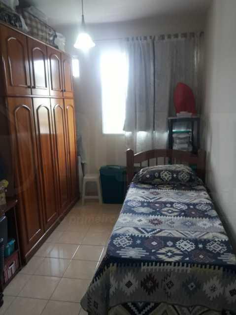 9. - Apartamento 2 quartos à venda Taquara, Rio de Janeiro - R$ 300.000 - PEAP20368 - 11