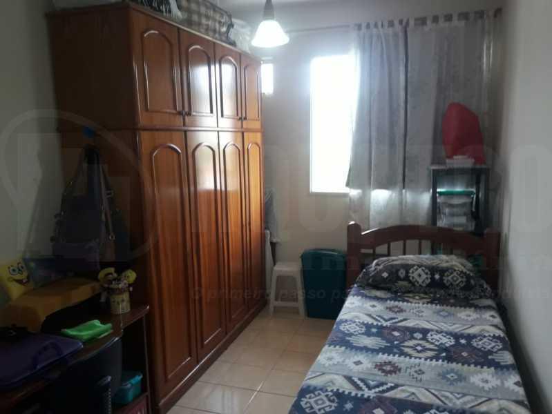11. - Apartamento 2 quartos à venda Taquara, Rio de Janeiro - R$ 300.000 - PEAP20368 - 12