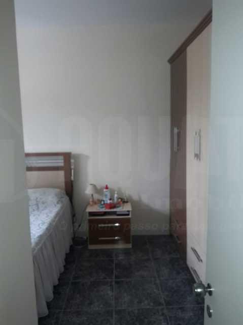 12. - Apartamento 2 quartos à venda Taquara, Rio de Janeiro - R$ 300.000 - PEAP20368 - 13
