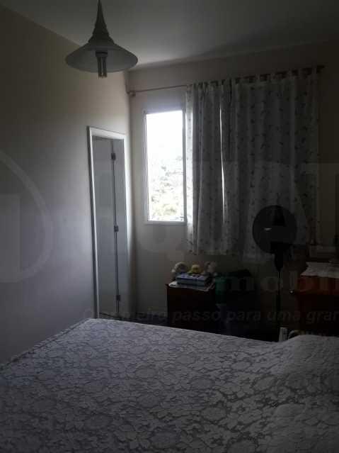 13. - Apartamento 2 quartos à venda Taquara, Rio de Janeiro - R$ 300.000 - PEAP20368 - 14