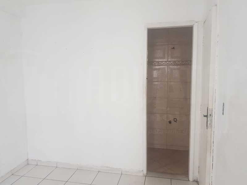 SF 11. - Apartamento 2 quartos à venda Maracanã, Rio de Janeiro - R$ 220.000 - PEAP20369 - 10