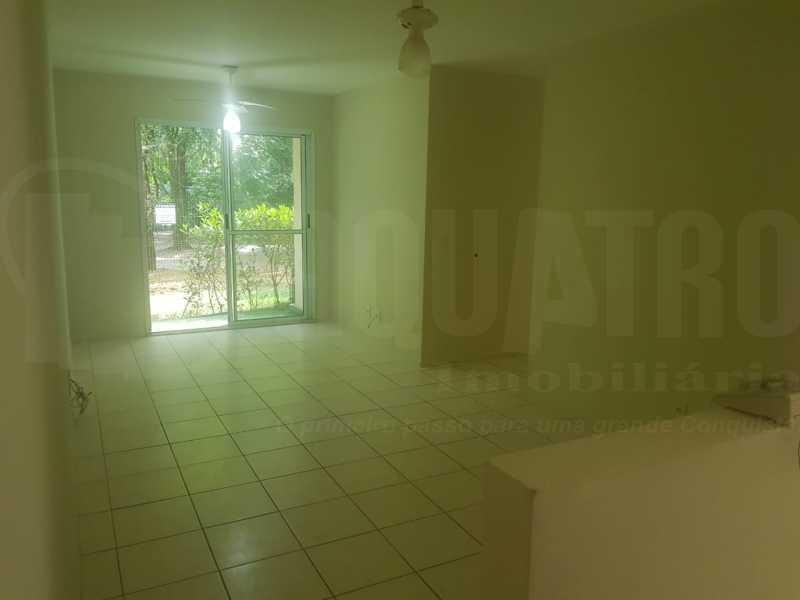 FL 1. - Apartamento 4 quartos à venda Camorim, Rio de Janeiro - R$ 390.000 - PEAP40008 - 5