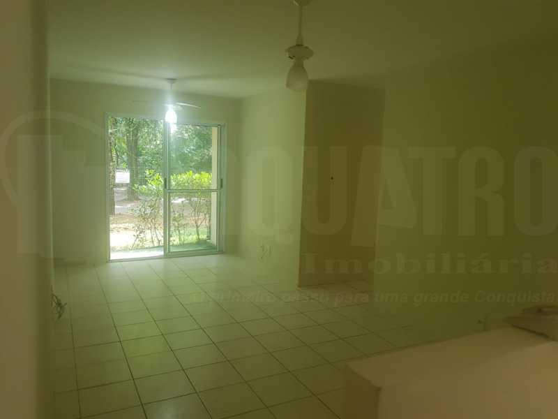 FL 2. - Apartamento 4 quartos à venda Camorim, Rio de Janeiro - R$ 390.000 - PEAP40008 - 6
