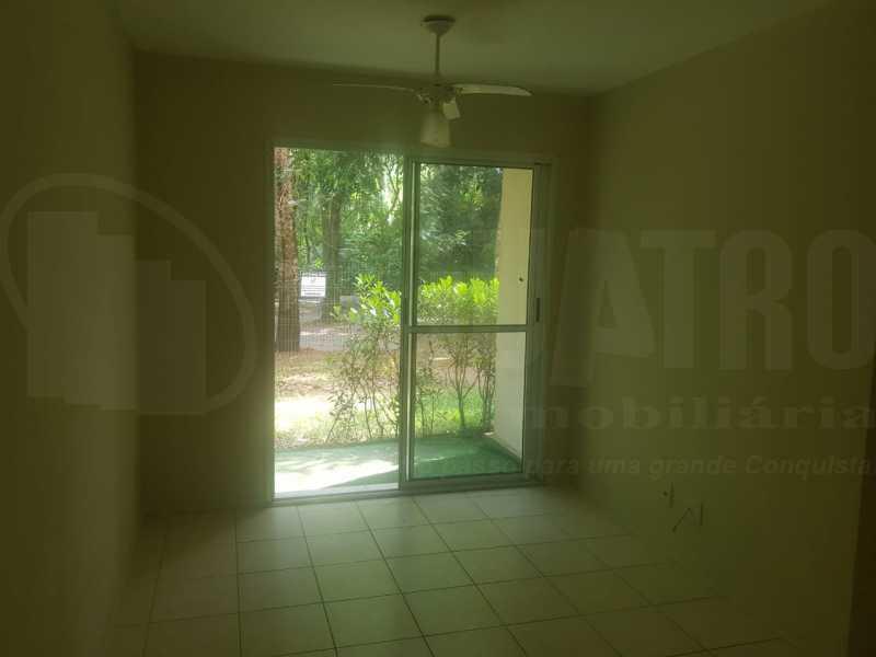 FL 5. - Apartamento 4 quartos à venda Camorim, Rio de Janeiro - R$ 390.000 - PEAP40008 - 8