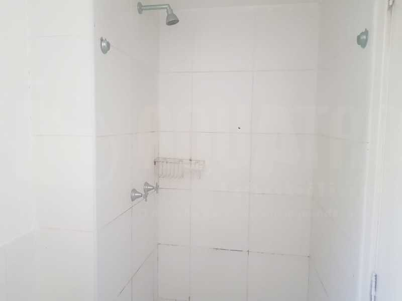 FL 6. - Apartamento 4 quartos à venda Camorim, Rio de Janeiro - R$ 390.000 - PEAP40008 - 9
