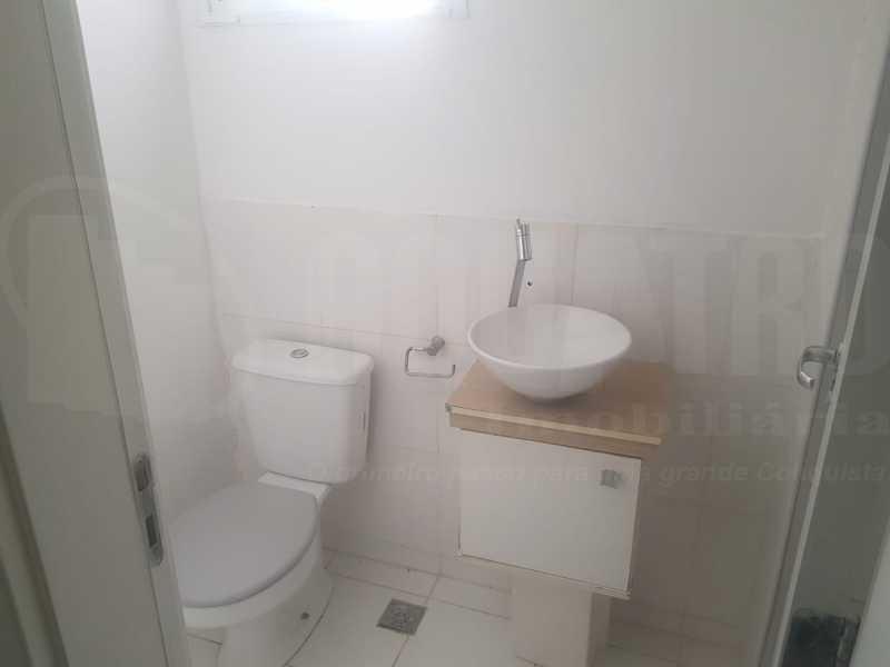 FL 7. - Apartamento 4 quartos à venda Camorim, Rio de Janeiro - R$ 390.000 - PEAP40008 - 10