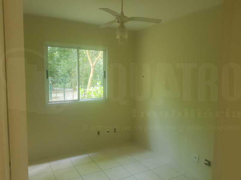 FL 8. - Apartamento 4 quartos à venda Camorim, Rio de Janeiro - R$ 390.000 - PEAP40008 - 11