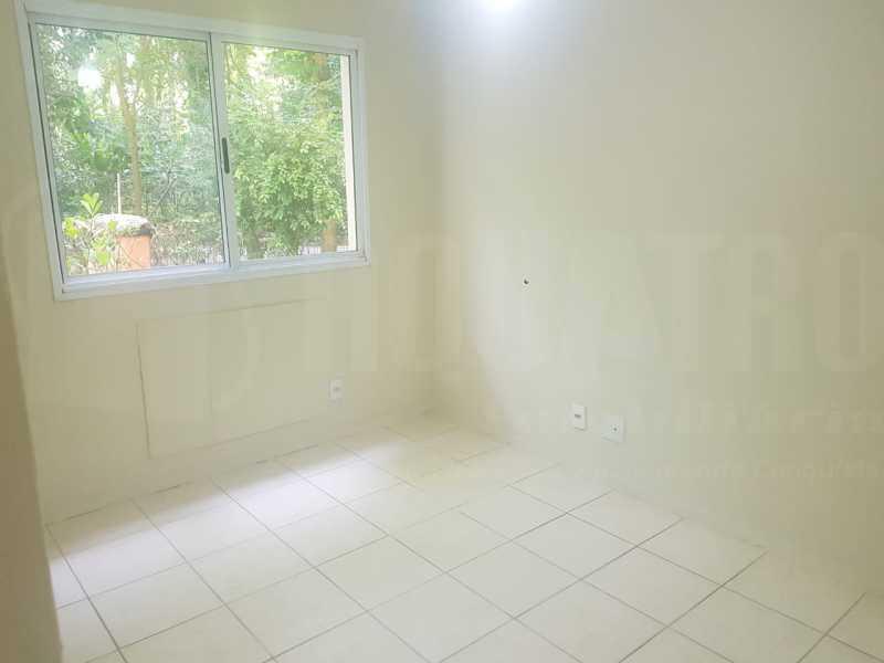 FL 10. - Apartamento 4 quartos à venda Camorim, Rio de Janeiro - R$ 390.000 - PEAP40008 - 13
