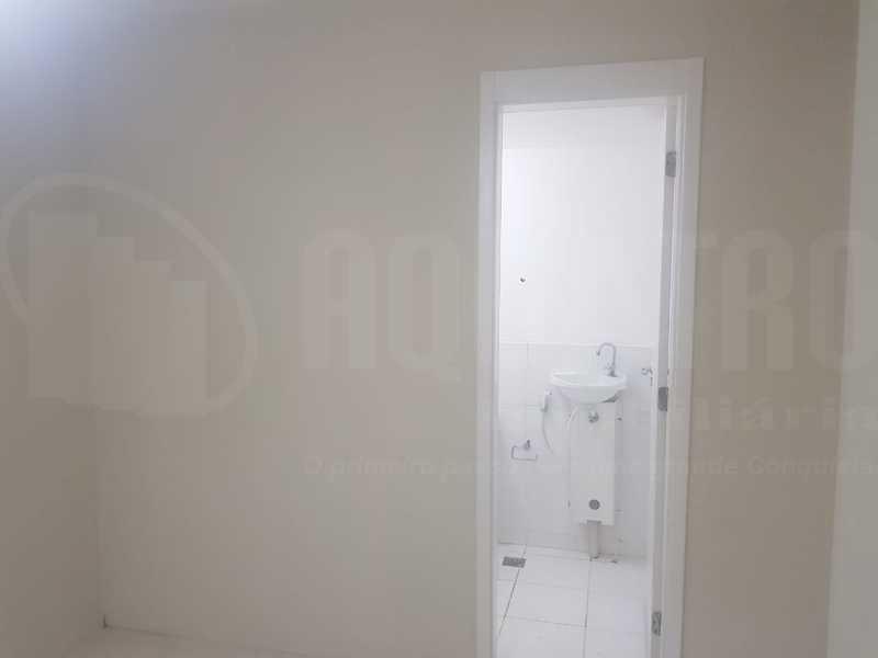 FL 11. - Apartamento 4 quartos à venda Camorim, Rio de Janeiro - R$ 390.000 - PEAP40008 - 14