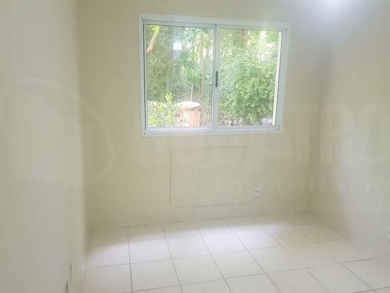 FL 12. - Apartamento 4 quartos à venda Camorim, Rio de Janeiro - R$ 390.000 - PEAP40008 - 15