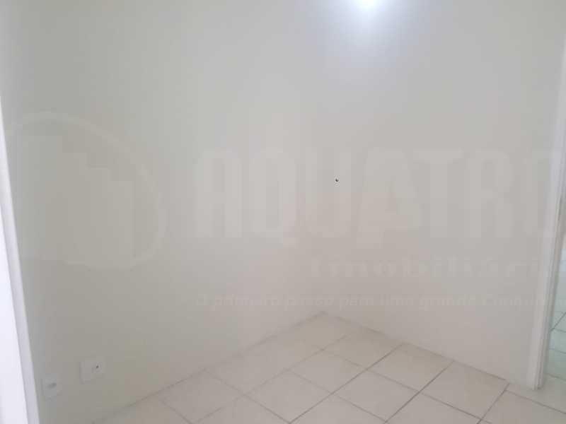 FL 13. - Apartamento 4 quartos à venda Camorim, Rio de Janeiro - R$ 390.000 - PEAP40008 - 16