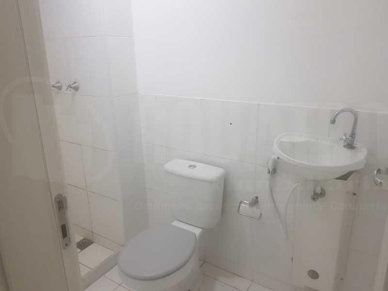 FL 14. - Apartamento 4 quartos à venda Camorim, Rio de Janeiro - R$ 390.000 - PEAP40008 - 17