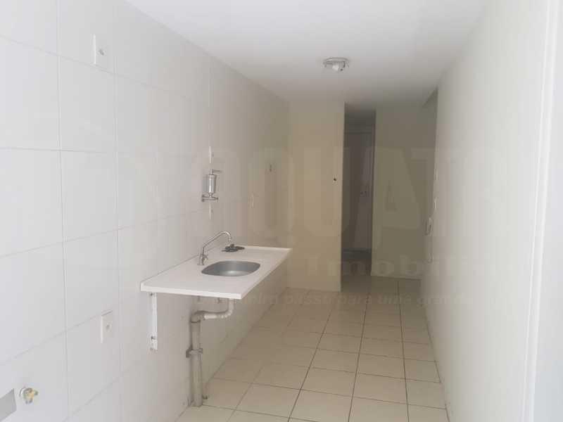 FL 18. - Apartamento 4 quartos à venda Camorim, Rio de Janeiro - R$ 390.000 - PEAP40008 - 21
